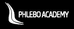logo phleboacademy